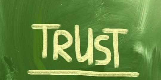 trust_sign_green_istock_thinkstock