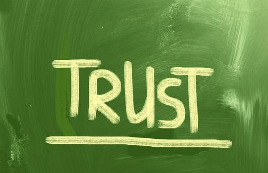 Which Trust Seals Will Improve Your Checkout Conversion Rates?