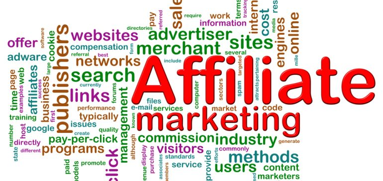 Affiliate Tips – Conversion Tracking w/ Pixels in Clickbank