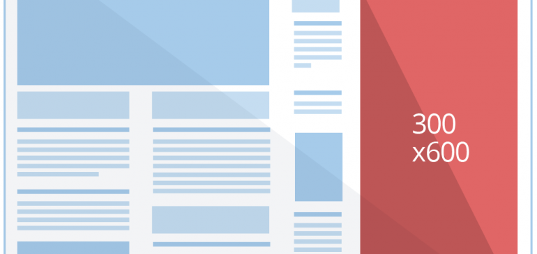 10 Best Banner Ad Sizes for Greater Effect