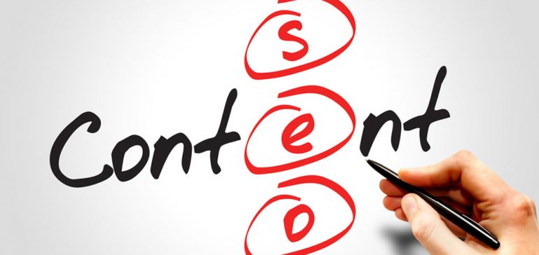 8 SEO Mistakes That Can Ruin Your Marketing Campaign