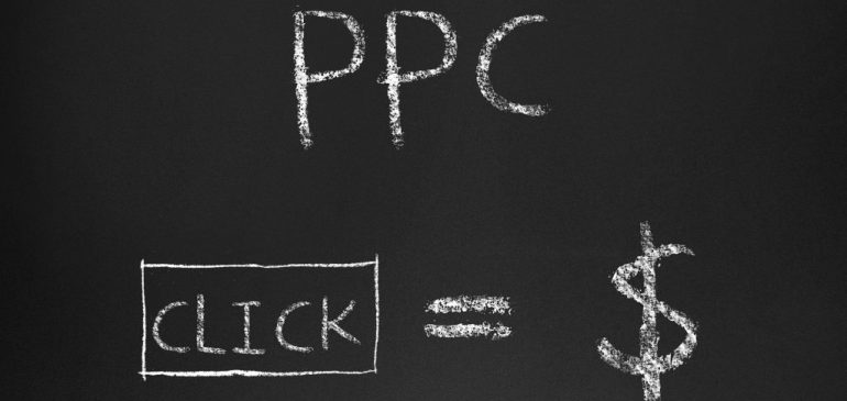 What Is PPC Advertising And Why Should You Use It?