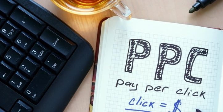 4 Tips to Help You Master PPC Quickly